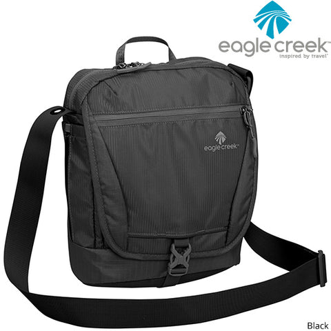 Eagle Creek Guide Pro Courier RFID (9.5L)