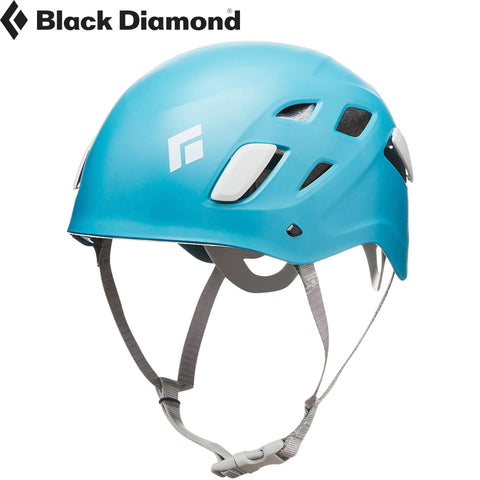 Black Diamond - Women's Half Dome Helmet