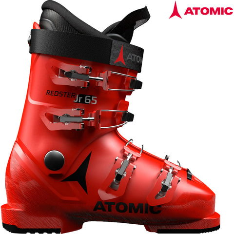 Atomic - Redster JR 65