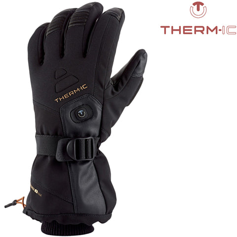 Therm-ic - Ultra Heat Gloves
