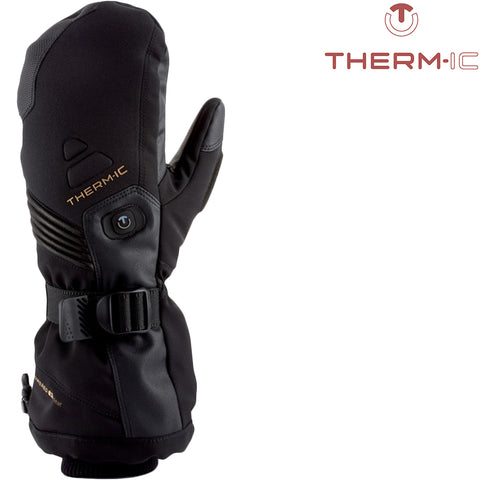Therm-ic - Ultra Heat Mitts