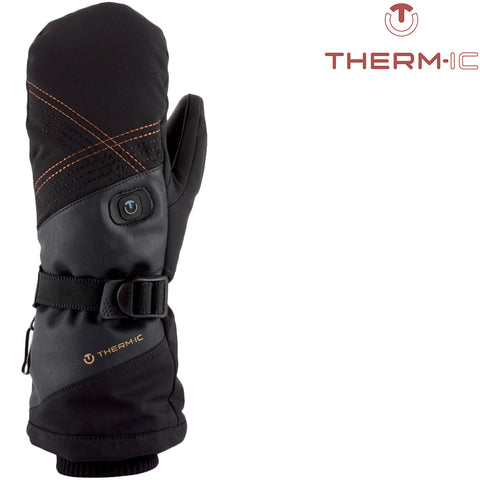 Therm-ic - Women Ultra Heat Mitts