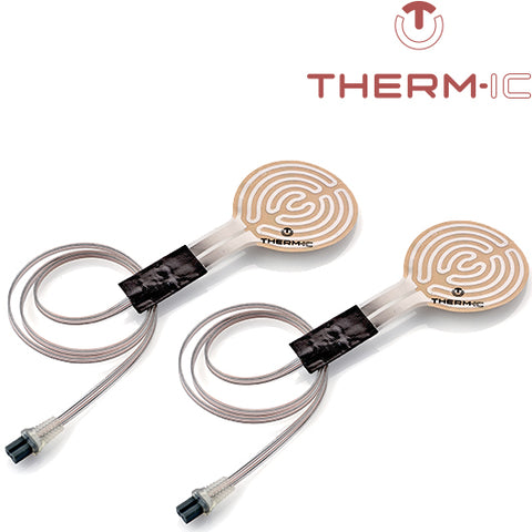Therm-ic Heating Elements C-Pack