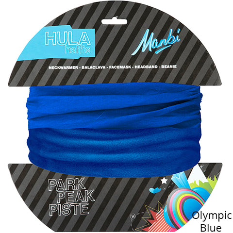 Manbi Hula Neck Warmer