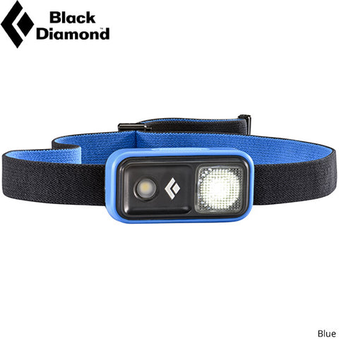 Black Diamond Ion LED Headlamp