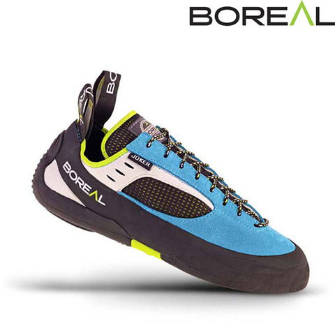Boreal Joker Lace Womens