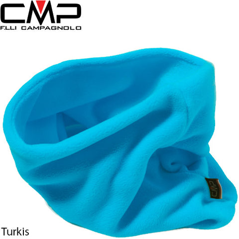 CMP Junior Fleece Neckwarmer