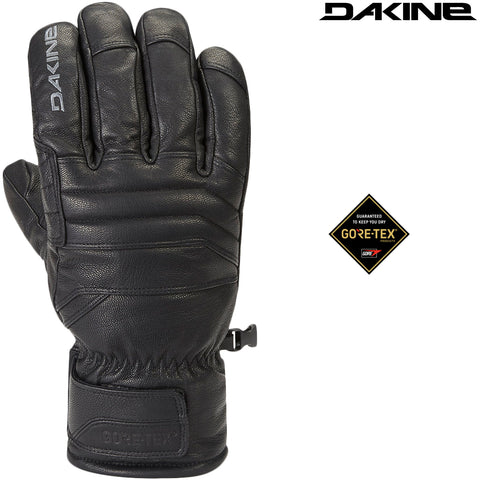 Dakine - Kodiak Gloves