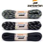 Zamberlan - Replacement Round Laces