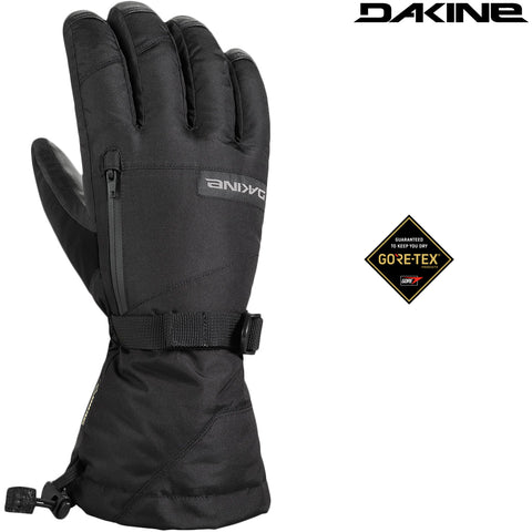 Dakine - Leather Titan Glove