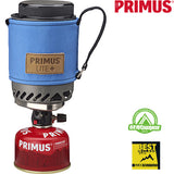 Primus Lite+ Personal Cooking System