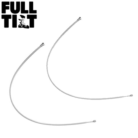 Full Tilt Lower Cables