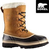Sorel Caribou Mens