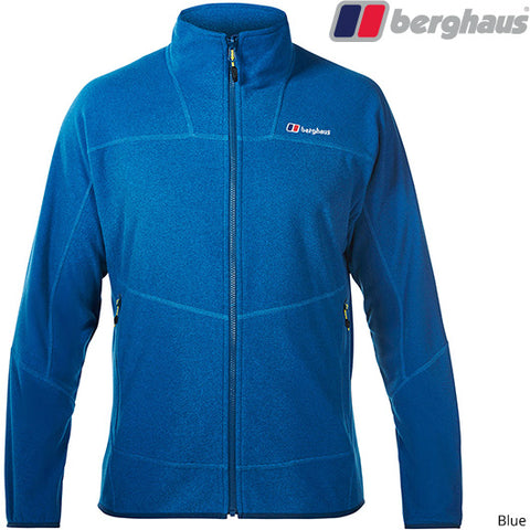 Berghaus Spectrum Micro 2.0 Full Zip