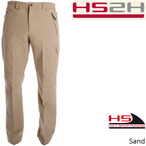 HS Hotsport Outerwear Mens Bengt Trouser