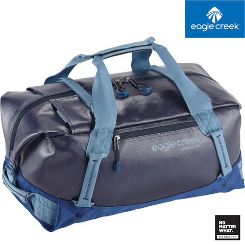 Eagle Creek - Migrate Duffel 40L