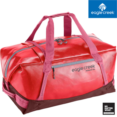 Eagle Creek - Migrate Duffel 90L
