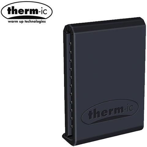 Therm-ic Mini Power Strap Adaptor