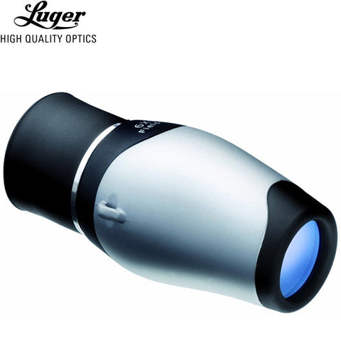 Luger MM 6x18 Ultra-compact Monocular