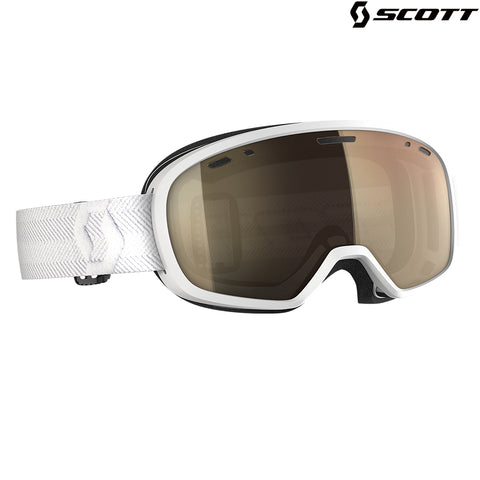 Scott - Muse Pro Light Sensitive