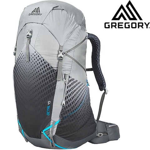 Gregory Women's Octal 45
