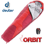 Deuter Orbit 0