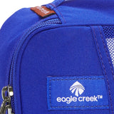 Eagle Creek Pack-It Half Cube