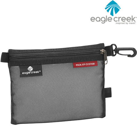 Eagle Creek Pack-It Sac, Small