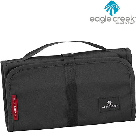 Eagle Creek Pack-It Slim Kit Washbag