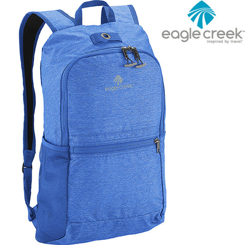 Eagle Creek Packable Daypack (17L)