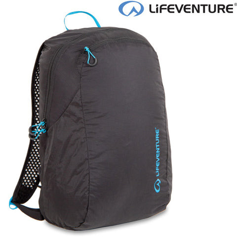 Lifeventure Packable Daypack 16L