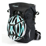 Ortlieb - Packman Pro Two (25L)