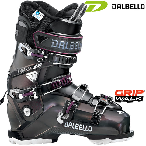 Dalbello - Women Panterra 85 Grip Walk