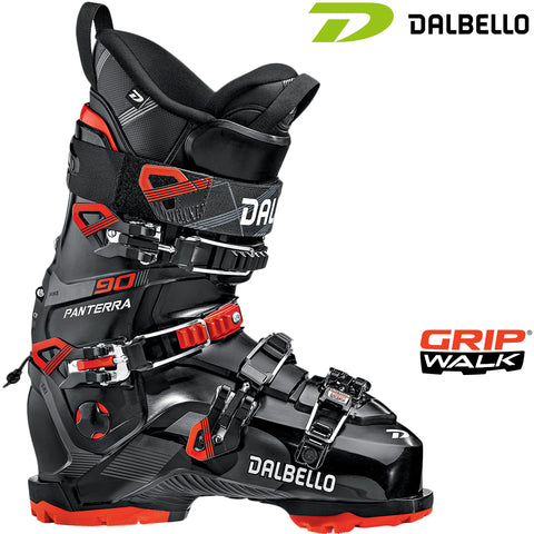Dalbello - Panterra 90 Grip Walk