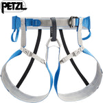 Petzl - Tour Harness