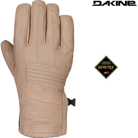 Dakine - Phantom Glove