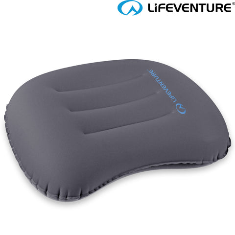 Lifeventure - Inflatable Pillow