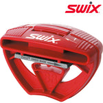 Swix - Pocket Edge Sharpener