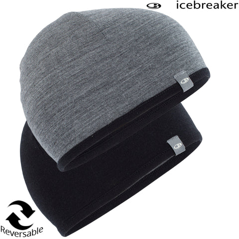 Icebreaker - Unisex Pocket Hat