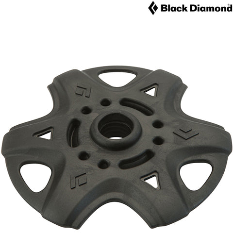 Black Diamond Snow Basket