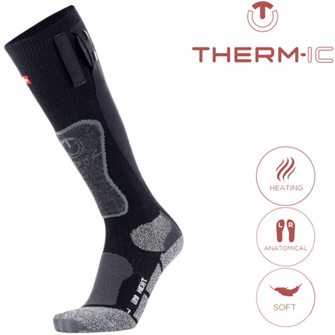 Therm-ic Powersock Heat Uni