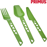 Primus - Lightweight Trail Cutlery Set