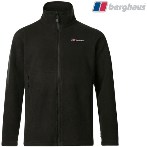 Berghaus - Men's Prism Polartec Jacket IA