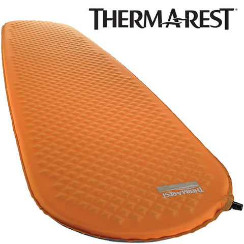 Therm-A-Rest ProLite, Regular