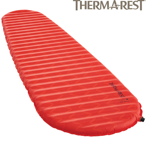 Therm-A-Rest - ProLite Apex, Regular