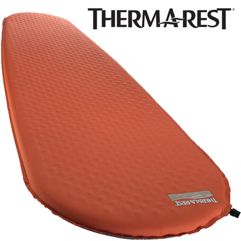 Therm-A-Rest ProLite Plus, Regular
