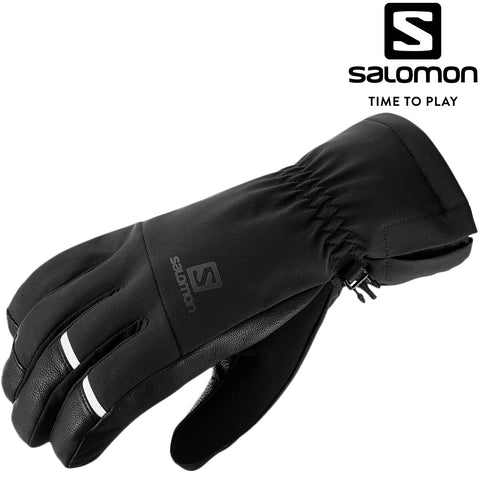 Salomon - Propeller Dry Gloves