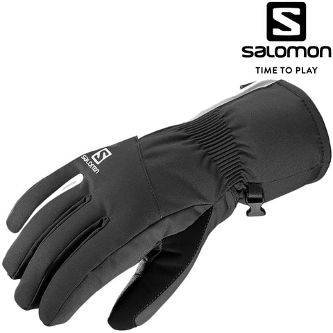 Salomon - Women Propeller Dry Glove