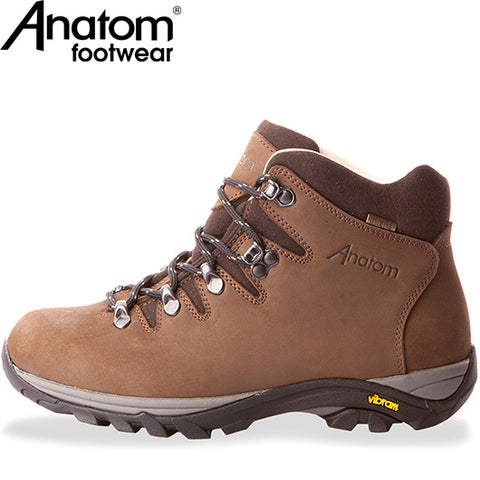 Anatom Q2 Ultralight Womens