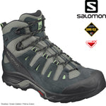Salomon - Women's Quest Prime GTX